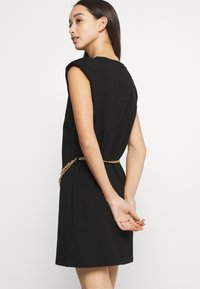 River Island - Cocktail dress / Party dress - black - 5