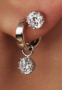 Parte di Me - Earrings - silber - 3