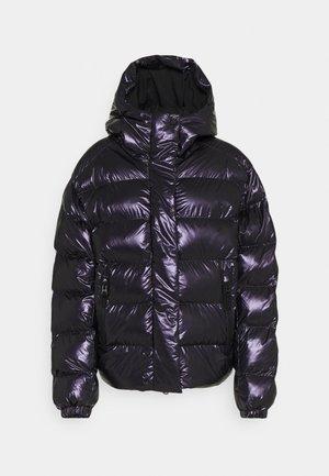 RANJA - Skijakke - purple