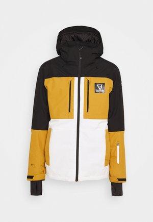 ARACIN MENS SNOWJACKET - Snowboard jacket - snow