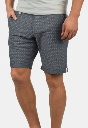 SERGIO - Shorts - navy