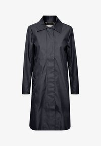 InWear - JOYCE - Short coat - marine blue - 4