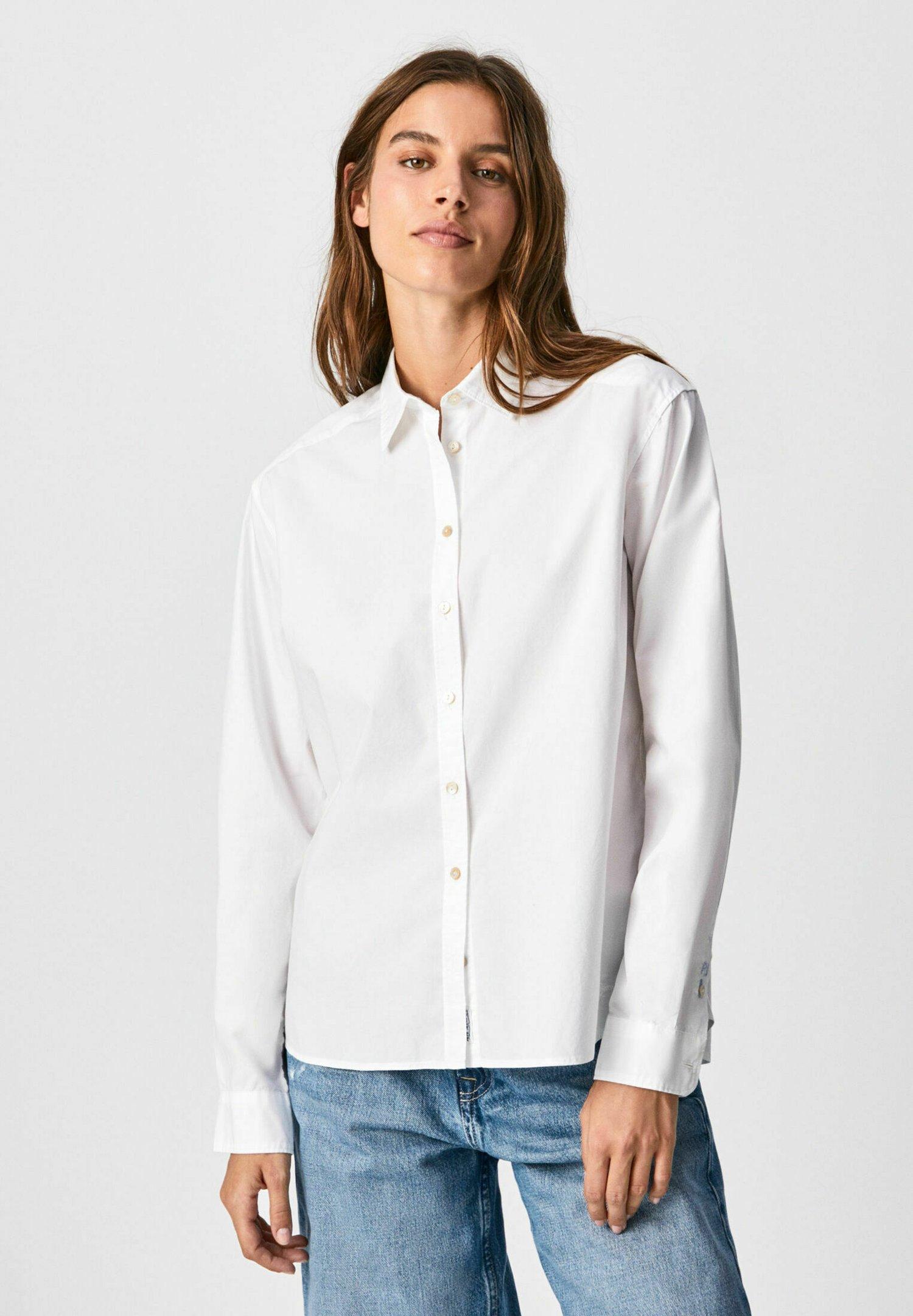 Mujer SARA - Camisa