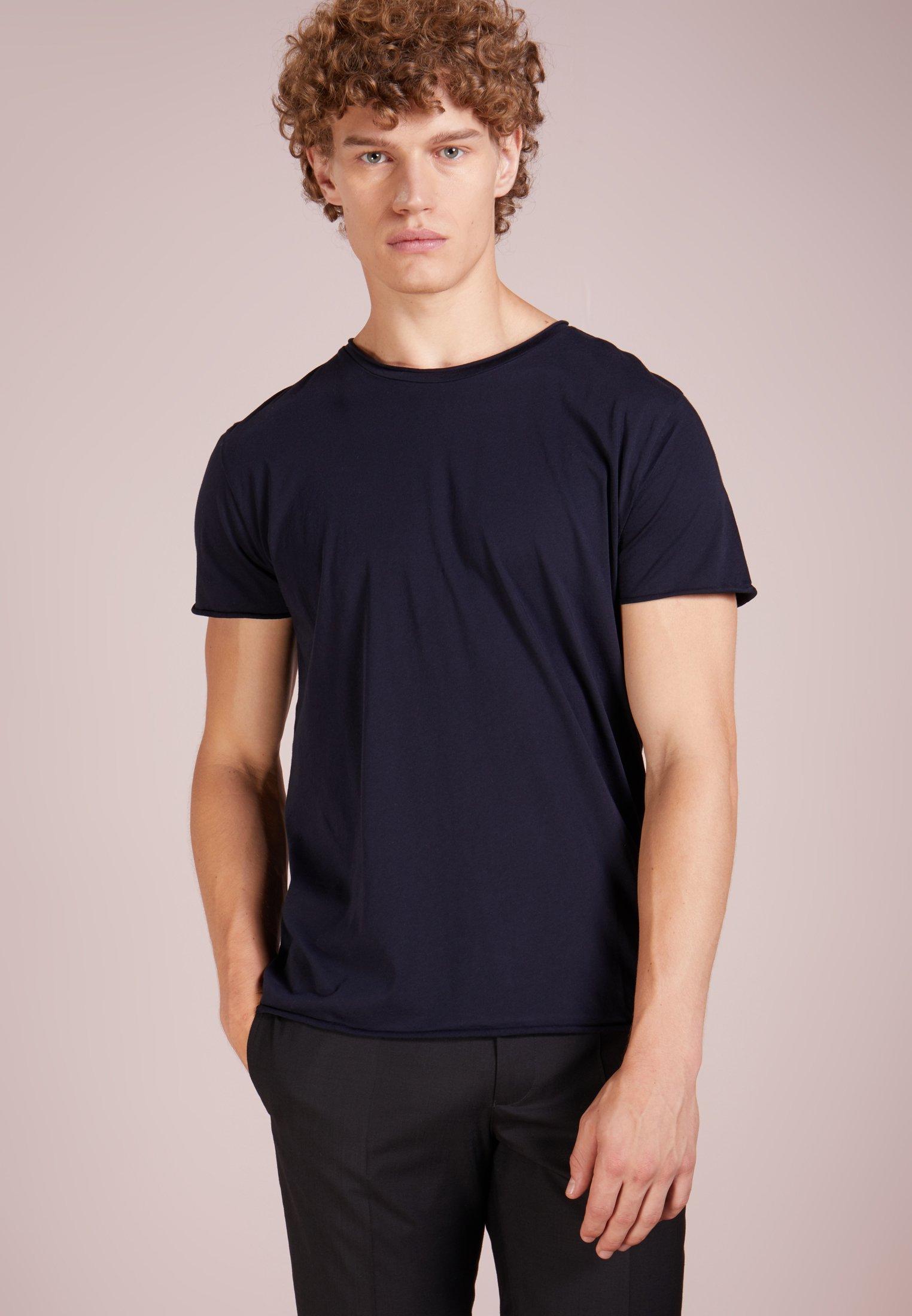 Filippa K T shirts deepwater Zalando.no