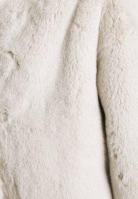 sandro - FANYE - Winter coat - beige - 2