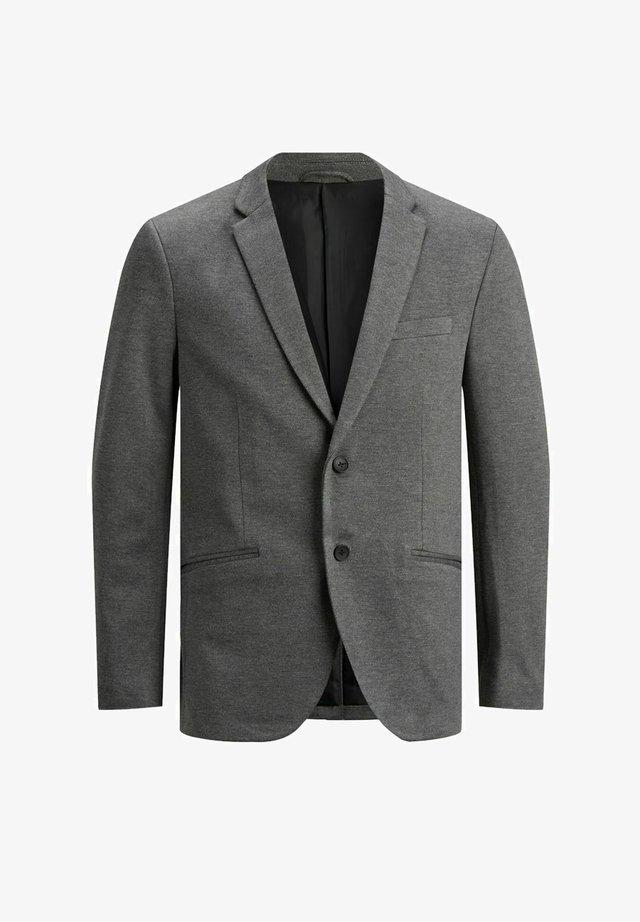 Colbert - grey melange