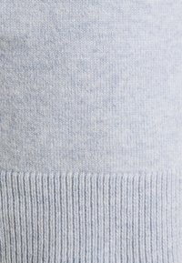 Forever New Curve - IVETTE CREW NECK JUMPER - Neule - pale blue - 2