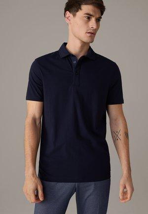 PEPE - Polo shirt - dunkelblau