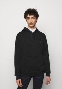 PS Paul Smith - Sweatshirt - black - 0