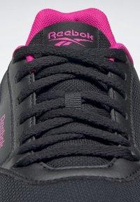 Reebok - Stabilty running shoes - black - 9