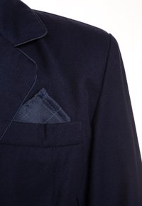 Carrement Beau - VESTE DE COSTUME - Suit jacket - marine - 2