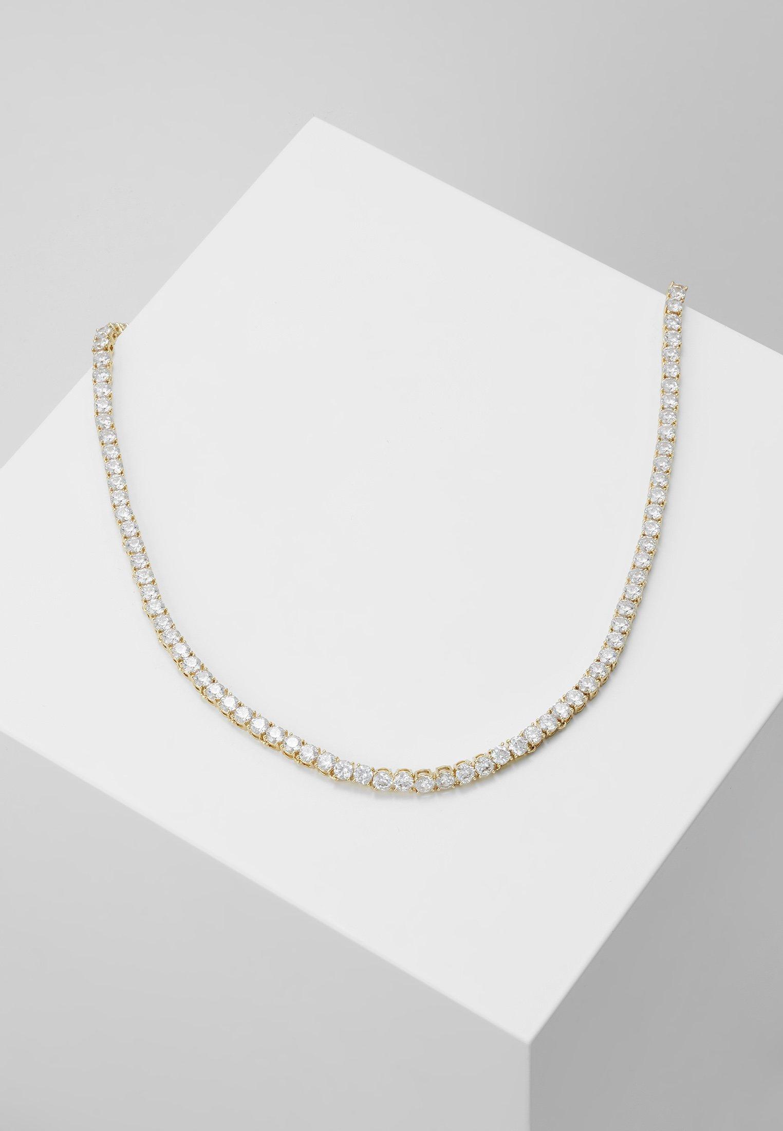 Women TENNIS ALL AROUND - Necklace