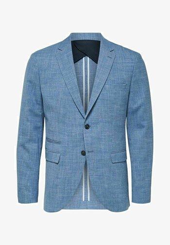 Giacca elegante - light blue