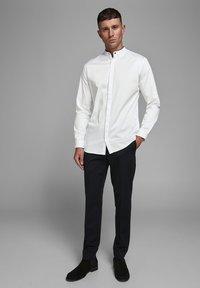 Jack & Jones PREMIUM - Formal shirt - white - 1
