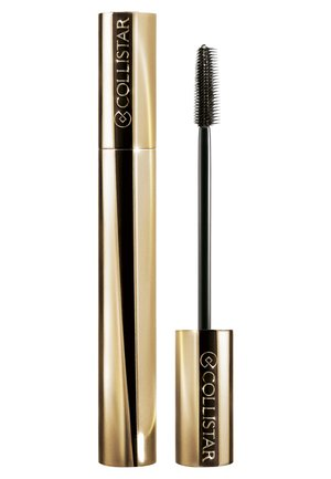 MASCARA INFINITO® BLACK WATERPROOF - Tusz do rzęs - extra nero