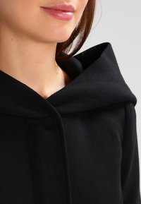 ONLY - ONLSEDONA - Kurzmantel - black - 3