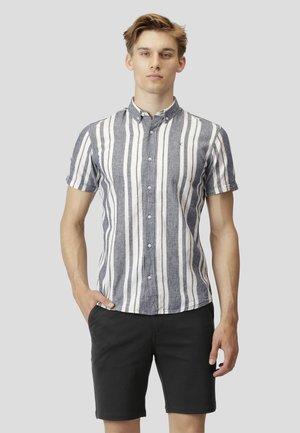 SÄLEN S/S - Overhemd - white
