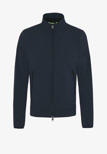 CIRYDER - Light jacket - dark blue