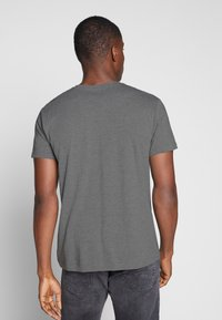 Esprit - T-shirt - bas - medium grey - 2