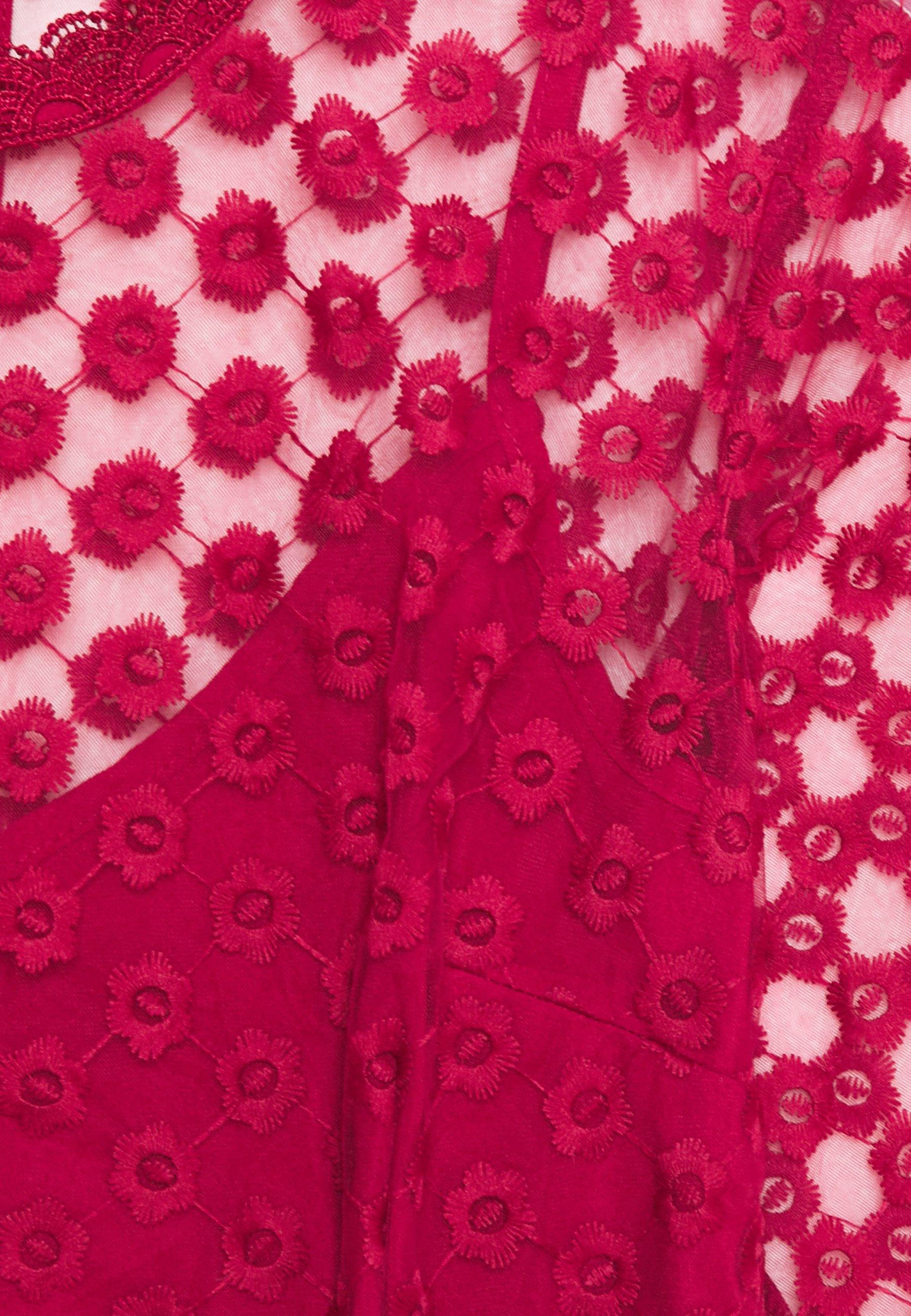 Explore Cheap Women's Clothing Little Mistress Tall Day dress chilli m3iZSbicE HhqRyDh4H