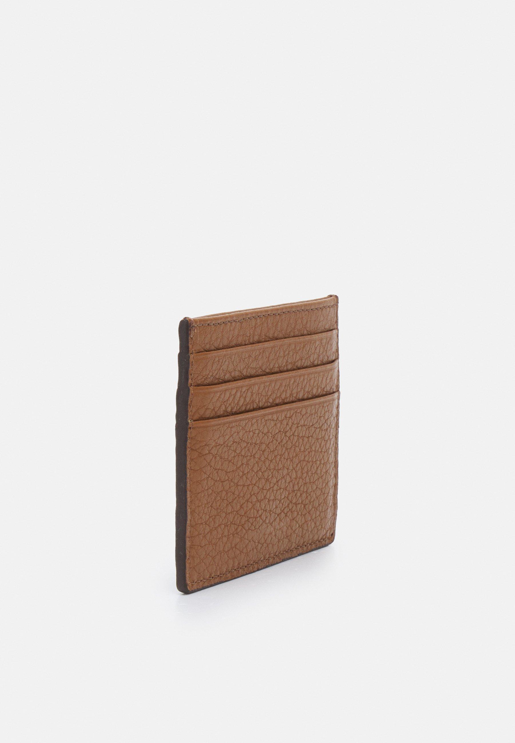 Women ISLA TWO SIDE CARD HOLDER - Wallet