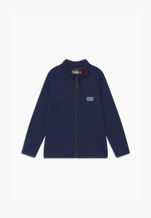 SINCLAIR - Light jacket - dark blue