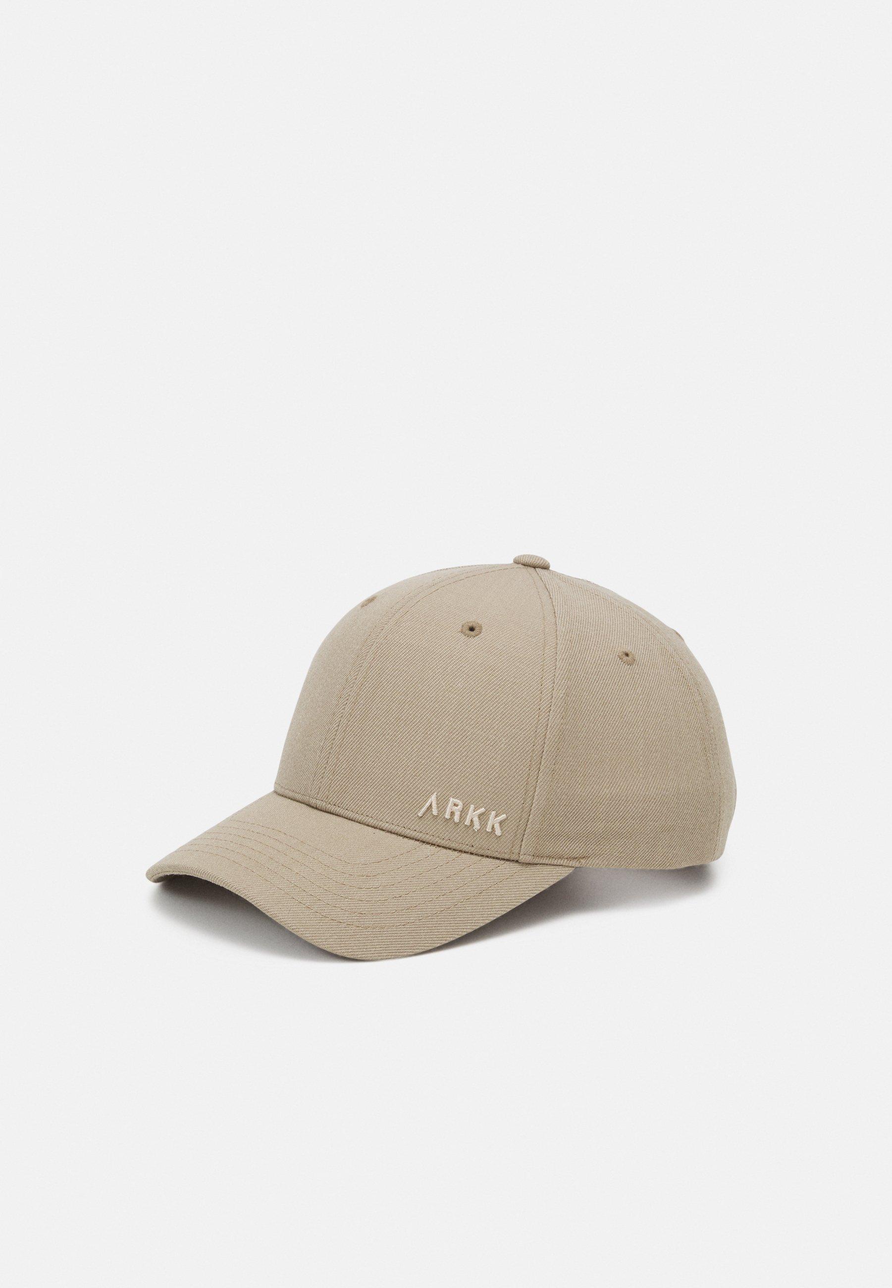 Uomo ARKK CLASSIC BASEBALL UNISEX - Cappellino