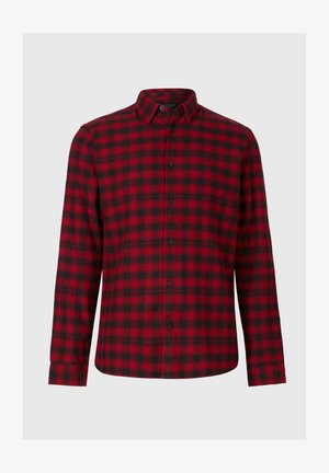 CHETCO  - Shirt - red