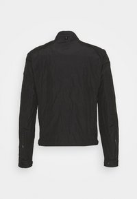 Replay - JACKET - Giacca leggera - black - 1