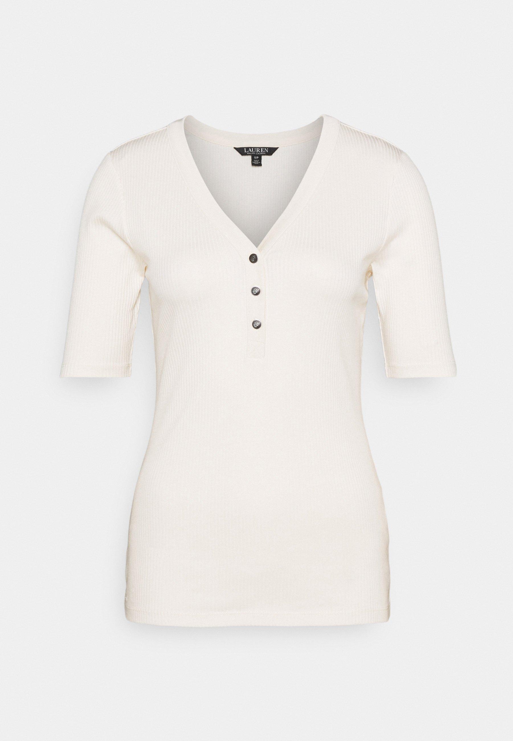 Women MARYTT - Print T-shirt
