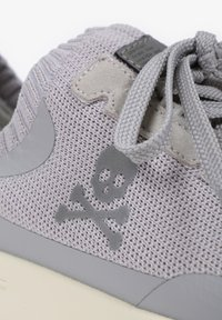 Scalpers - Trainers - light grey - 7