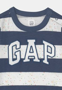 GAP - ARCH - Jumpsuit - blue shade - 2