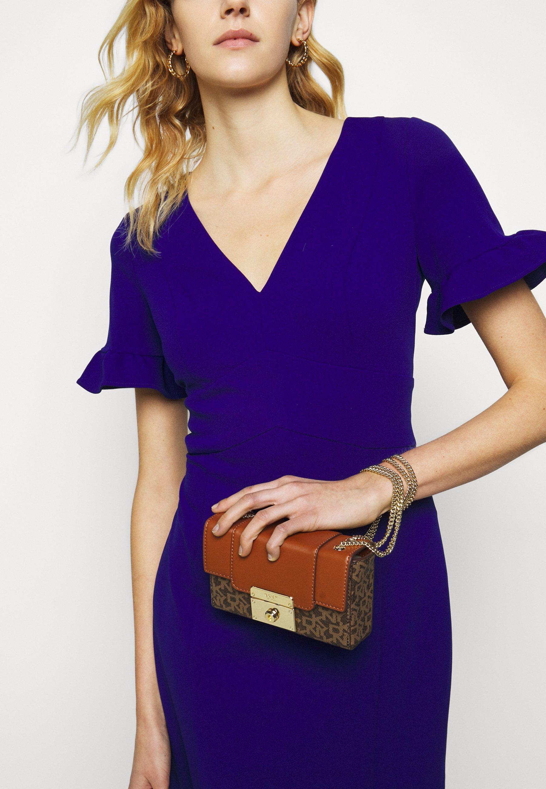 Women HEIDI CONVERTIBLE  - Across body bag