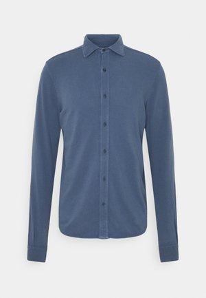 GOTHAM  - Shirt - lavander