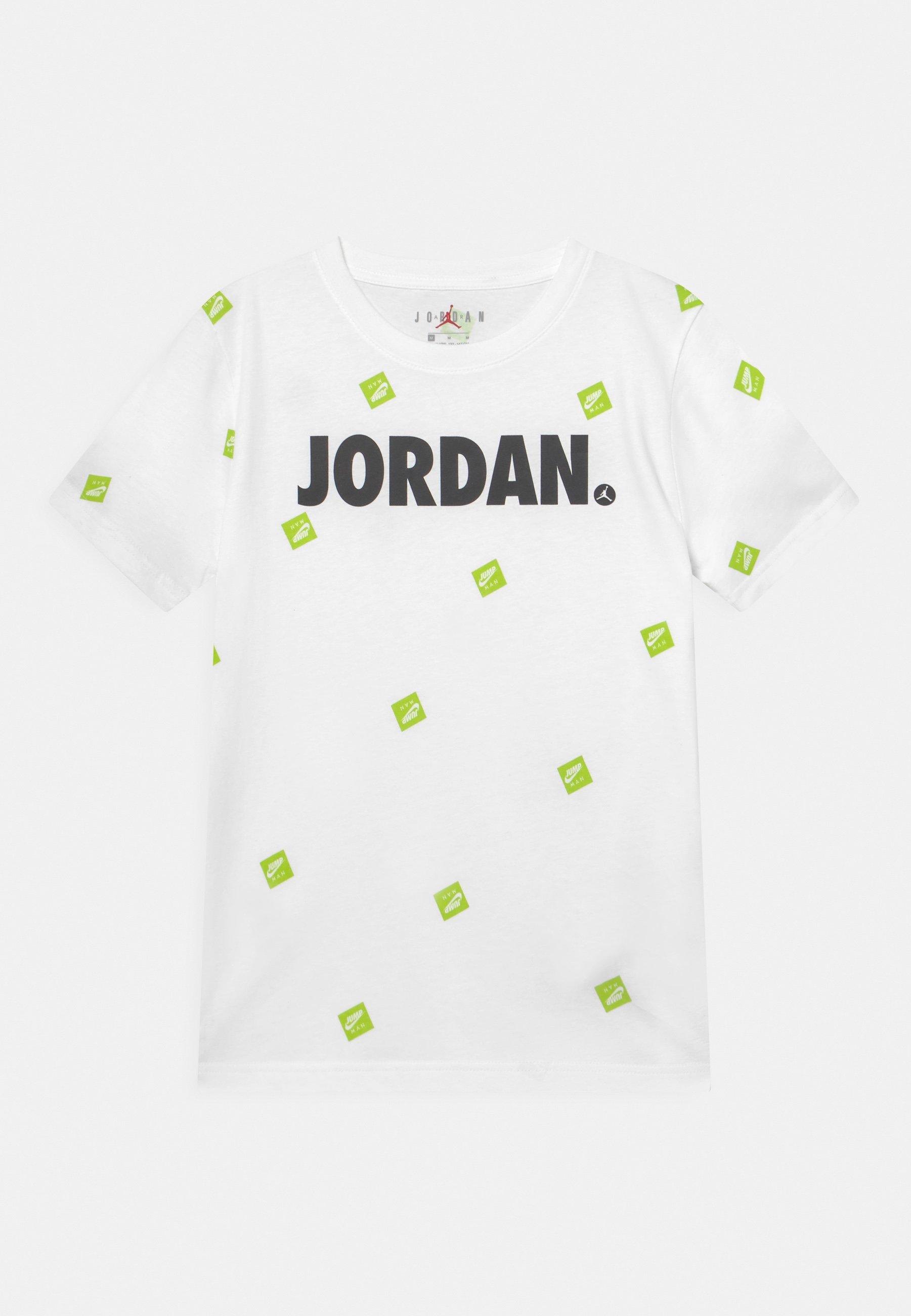 Kids POST IT UP UNISEX - Print T-shirt