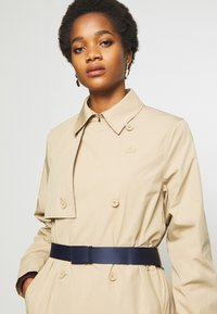 Lacoste - Trench - viennese - 3