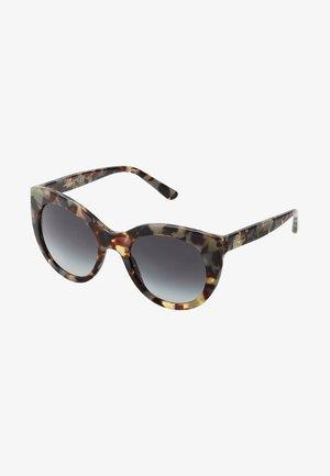 Sunglasses - porcini tort