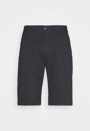 BAYSWATER - Shorts - navy