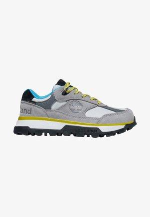 Chaussures à lacets - griffin