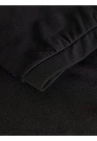 LMTD - NLFDONNA - Trousers - black - 2