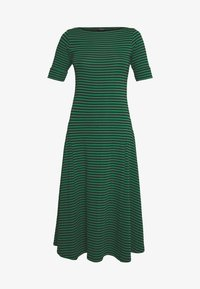 Lauren Ralph Lauren - Day dress - black/hedge - 6