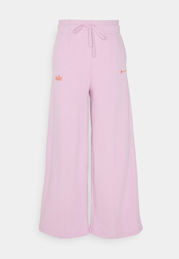 PANT - Joggebukse - light arctic pink