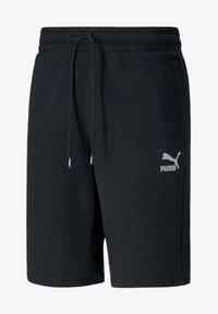 Puma - Shorts - black - 3