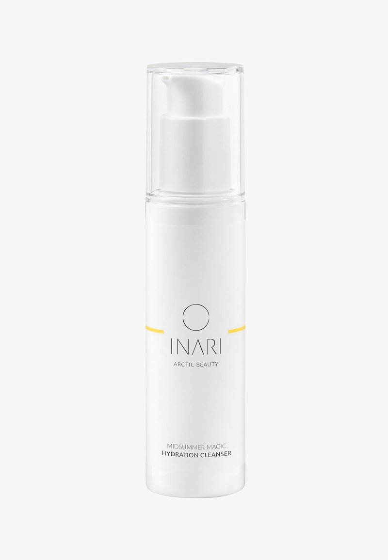 INARI Arctic Beauty - MIDSUMMER MAGIC HYDRATION CLEANSER  - Cleanser - -