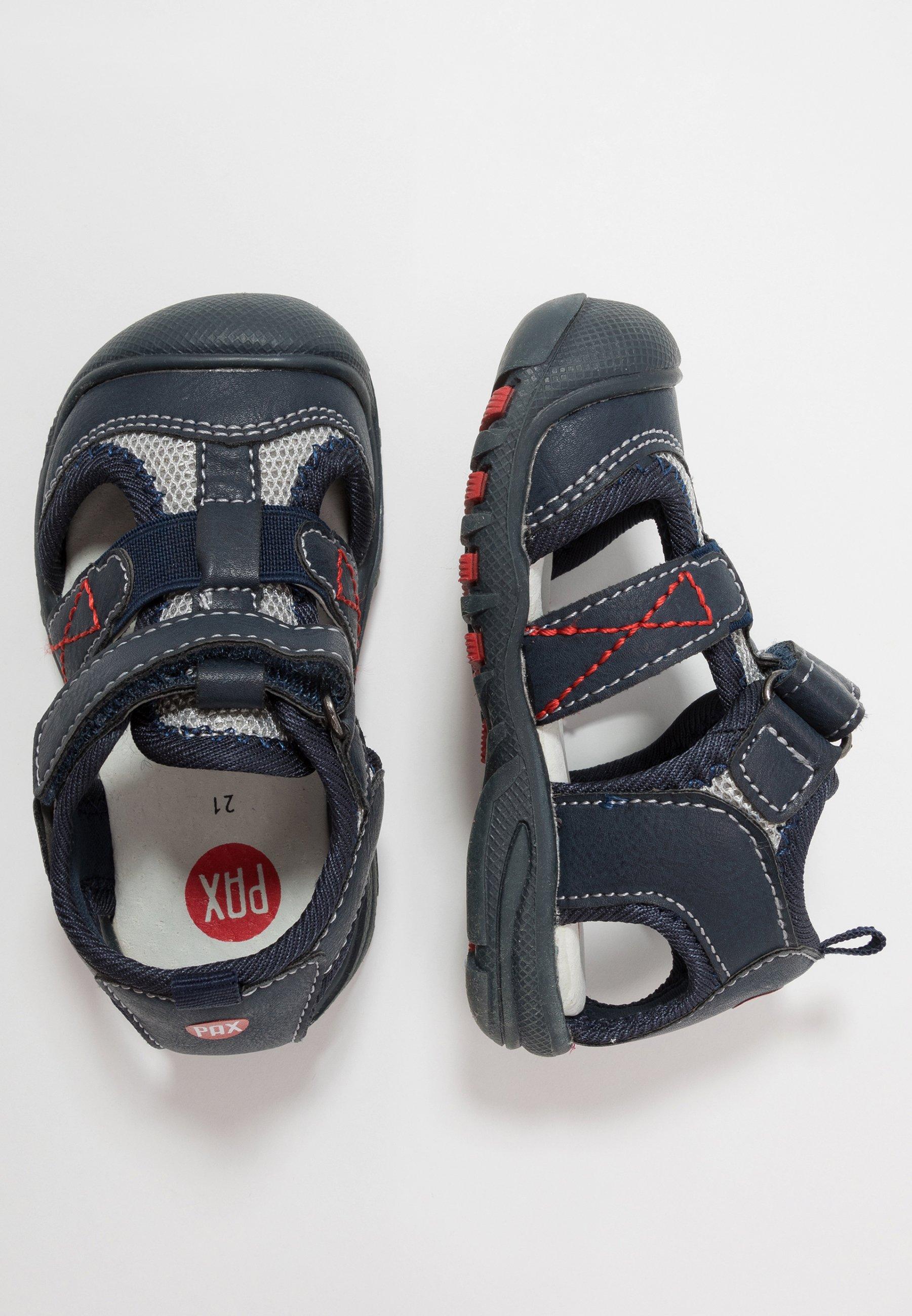 Kids SALT UNISEX - Walking sandals