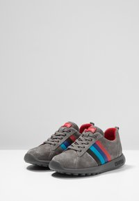 Camper - TWINS - Trainers - medium gray - 3