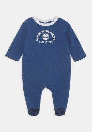 BABY - Pyžamo - blue