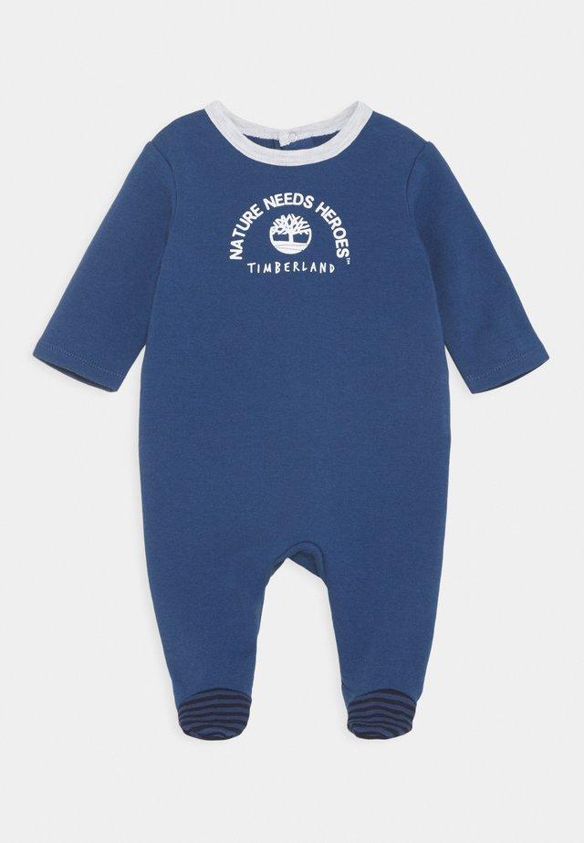 BABY - Pyjama - blue