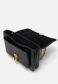 Furla - COSY SHOULDER BAG - Across body bag - nero - 2