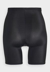 Maidenform - COOL COMFORT THIGH SLIMMER - Shapewear - black - 1
